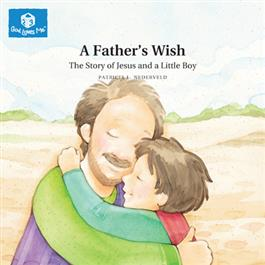 A Father's Wish