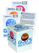 God's Big Story Cards