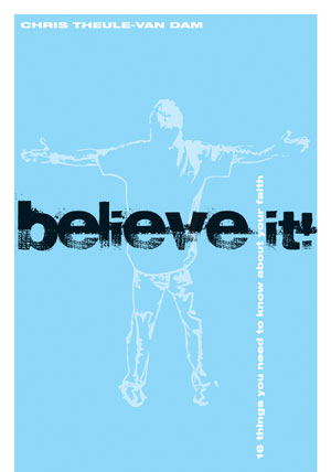 Believe It! (Download)