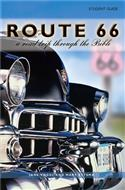 Route 66 Student Guide