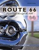 Route 66 Leader's Guide