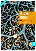 What We Believe DVD, Part 2 (Sessions 13-24)