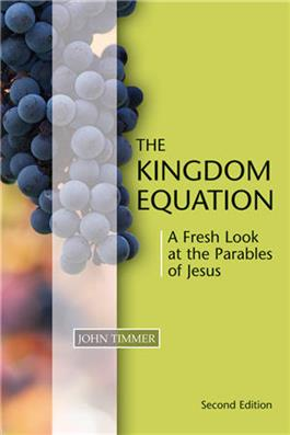 The Kingdom Equation