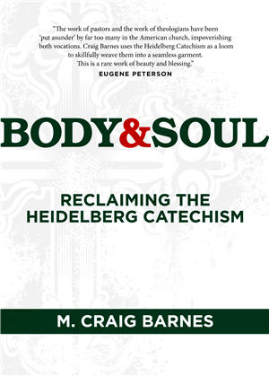 Church leadership faith alive christian resources body soul ebook epub fandeluxe Gallery