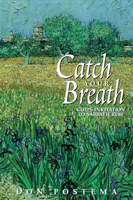 Catch Your Breath