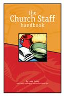 The Church Staff Handbook