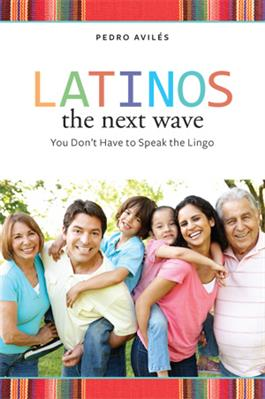 Latinos: The Next Wave