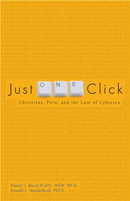 Just One Click (eBook, ePub)