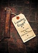 Leaving Egypt (eBook, ePub)
