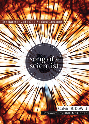 Song of a Scientist
