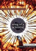 Song of a Scientist (eBook, Mobipocket)