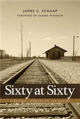 Sixty at Sixty