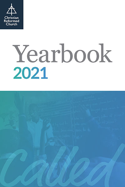 CRC Yearbook 2021 (Download)