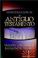 Introducci¢n al Antiguo Testamento / Introduction to the Old Testament (Spanish)