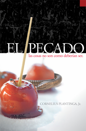 El Pecado / Sin: Not the Way It's Supposed to Be (Spanish)
