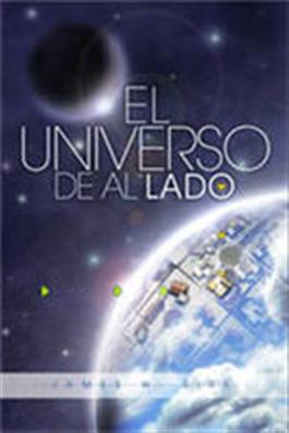 El Universo De Al Lado / The Universe Next Door (Spanish)
