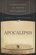 Apocalipsis / Revelation (Spanish)