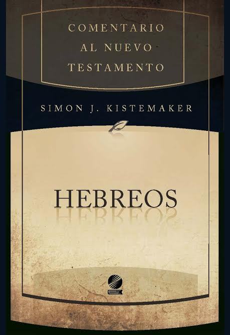 Hebreos / Hebrews (Spanish)