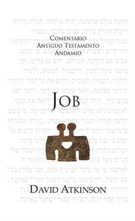 Job / The Message of Job (Spanish)