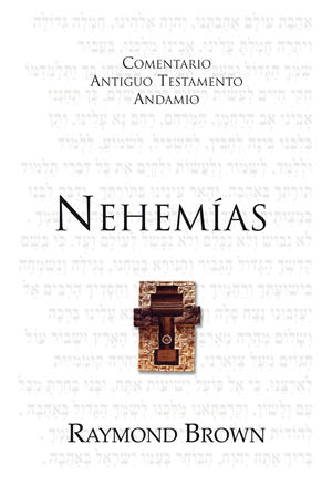 Nehemías / The Message of Nehemiah (Spanish)