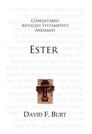 Ester CAT / The Message of Esther (Spanish)