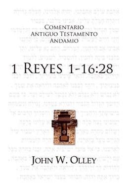 Reyes I / The Message of Kings I (Spanish)