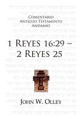 Reyes II / The Message of Kings II (Spanish)