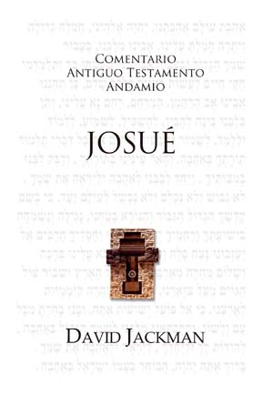 Josué / Joshua: People of God's Purpose (Spanish)