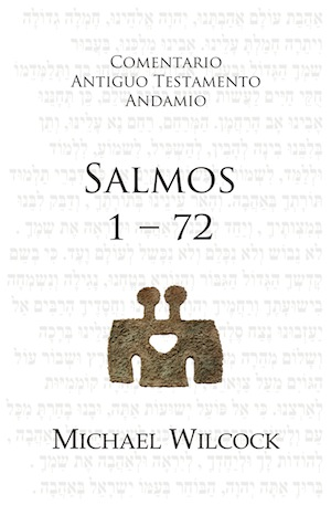 Salmos 1-72 / Psalms 1-72 (Spanish)