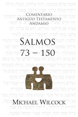 Salmos 73-150 / Psalms 73-150 (Spanish)