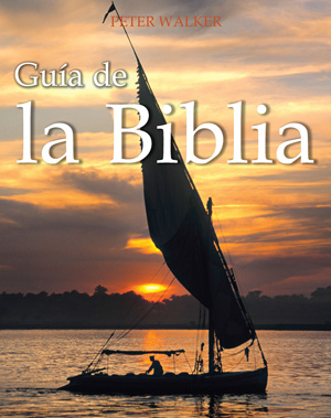 Guía de la Biblia / Guide to the Bible (Spanish)