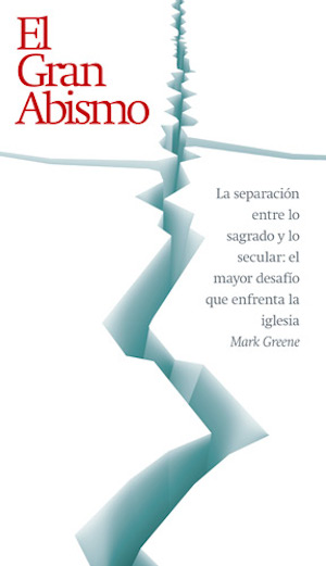 El gran abismo / The Great Divide (Spanish)