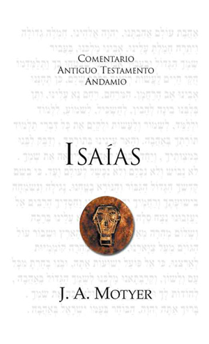 Isaías / The Prophecy of Isaiah (Spanish)