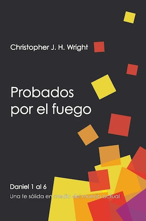 Probados por el fuego / Tested by Fire (Spanish)
