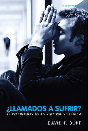 ¿Llamados a sufrir? / Called to Suffer? (Spanish)