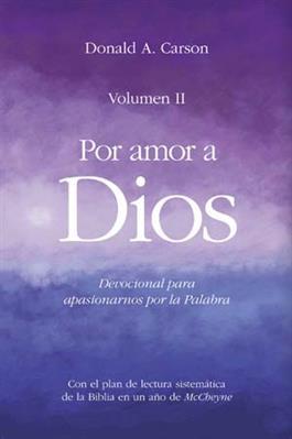 da carson for the love of god pdf