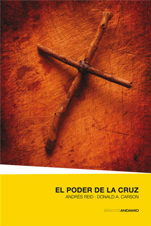 El poder de la cruz / The Power of the Cross (Spanish)