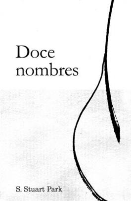 Doce nombres / 12 Names (Spanish)