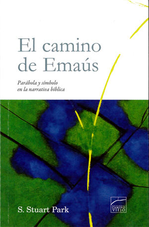 El camino de Ema�s / The Road to Emmaus (Spanish)