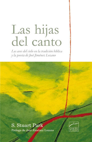 Las hijas del canto / The Daughters of Music (Spanish)
