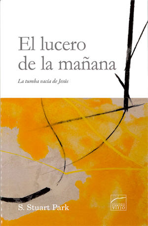 El lucero de la ma�ana / The Morning Star (Spanish)