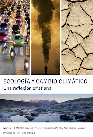 Ecología y cambio climático / Ecology and Climate change (Spanish)