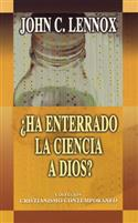 Ha enterrado la ciencia a Dios? / Has Science Buried God? (Spanish)