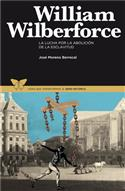William Wilberforce / William Wilberforce (Spanish)