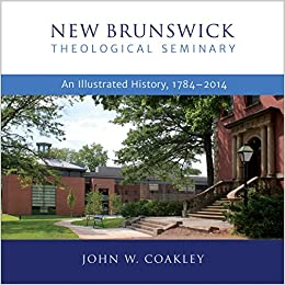 New Brunswick Theological Seminary