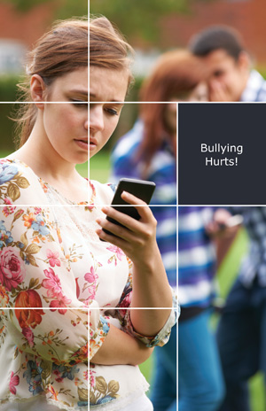 Bullying Bulletin Insert