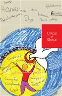 Circle of Grace Bulletin Insert (English)