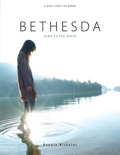 Bethesda: Come to the Water (Download)