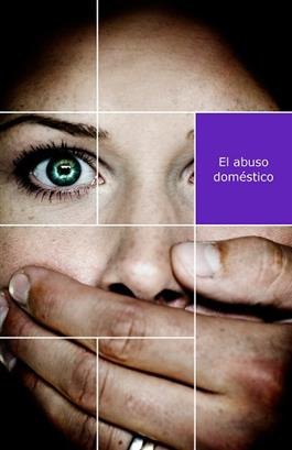 Domestic Abuse Bulletin Insert (Spanish, pack of 100)