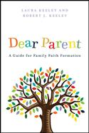 Dear Parent